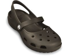 6954690e6aaba 38 Best CROCS images