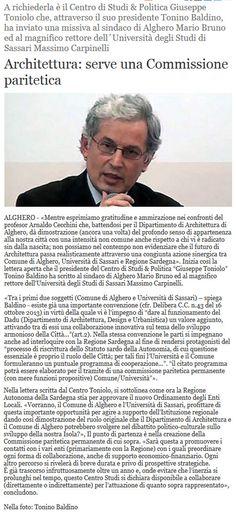 Alguer.it, 7 marzo 2015.  #SalviamolAAA