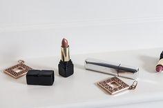 KissKiss di Guerlain, un richiamo a tutti i baci - http://www.2fashionsisters.com/kisskiss-guerlain-richiamo-baci/ - 2 Fashion Sisters Fashion Blog - #Fondotinta, #Guerlain, #KissKiss, #LingerieDePeau, #Rossetto