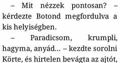 John Green, Love Book, Hunger Games, Marker, Fangirl, Haha, Jokes, My Love, Reading