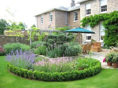 Libraries Garden Patio Design Ideas Pictures Enuyik