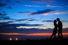 Namit Narlawar Photography Info & Review | Wedding Photographers in Mumbai | Wedmegood