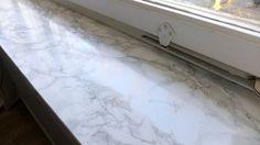 Die Marmor Fensterbänke bieten wir Ihnen in 2 cm oder 3 cm Stärke an.  http://www.granit-treppen.eu/marmor-fensterbaenke-klassische-marmor-fensterbaenke