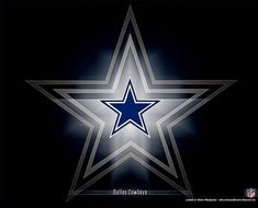 Collection of Dallas Cowboys Wallpapers Free on HDWallpapers 1152×931 Dallas Cowboys Live Wallpapers (30 Wallpapers) | Adorable Wallpapers