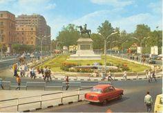 Cairo . Egypt .. 1962