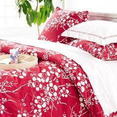 48 Best Cherry Blossom Duvet Cover Images Duvet Covers