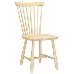 Lilla Åland Chair