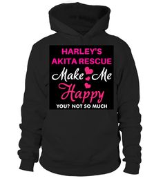 """# Harley's- .    Special Offer, not available anywhere else!Available in a variety of styles and colorsBuy yours now before it is too late!  *HOW TO ORDER? 1. Select style and color  2. Click """"Buy it Now"""" 3. Select size and quantity 4. Enter shipping and billing information 5. Done! Simple as that! TIP: SHARE it with your friends, order together and save on shipping.  Guaranteed, Safe and Secure checkout via: Paypal   Visa   Mastercard  Amex"""