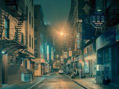 photo chinatown-007_zpsef56f01e.jpg