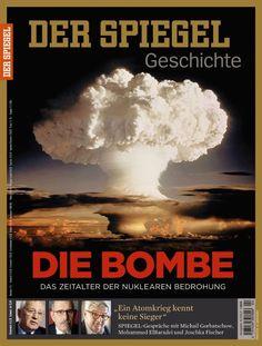Der Spiegel Geschichte - August 2015