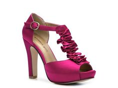 Madden Girl Setra Sandal High Heel Sandal Shop Women's Shoes - DSW