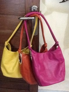 Leatherbags Leather Bagmaker Ladybags Ladyfashion Goodquality Contact Thebalileather Gmail