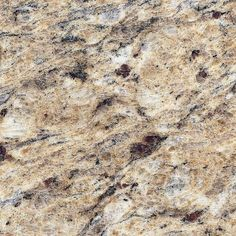 takoda dawn granite is a warm tan stone with subtle veining of amber white and black allen roth granite countertops available at lowes