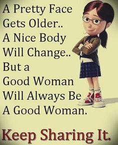 Thats very true