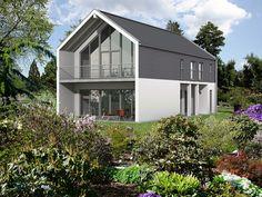 Febro® Massivhaus | Häuser