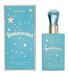 Reminiscence Paris - Reminiscence Eau de Parfum - 50 mlEssence of Reminiscence, a scented take imagined on a starry night by the seaside. Oriental woody spicy.  Notes:  Head: Italian Bergamot, South Afraican Marigold, Chinese Star Anise, Indian Ocean Peppercorn  Heart: Jasmine, May Blossom, Javanese Nutmeg  Base: Indian Santal Wood, Indonesian Patchouli, Virginia Cedar, French Landes Pine, Madagascan Vanilla, Moroccan Labdanum