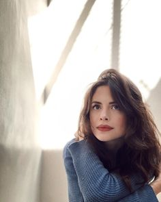 Find images and videos about beautiful, conor leslie and character inspiration tag on We Heart It - the app to get lost in what you love. Conor Leslie, Mind Blowing Images, Cinderella And Prince Charming, Boring Day, Celebrity List, Girl Day, Pioneer Woman, Celebs, Celebrities