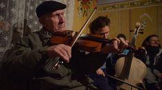 nagranie: Gałki Rusinowskie / 2013  Jan Kmita - skrzypce Maniuszka Bikont - basy ---------------------------------------------------------------- kraj: Polska województwo:…