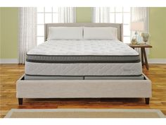 decor california king bed mattress unique design