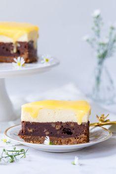 Cake Cookies, Cupcakes, Pie Dessert, Lemon Curd, High Tea, Brownies, Cheesecake, Deserts, Sweets