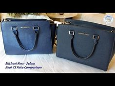 Michael kors purses for women, Cheap Michael Kors Purse for sale, $39.9 MK Handbags, Limited Supply. Shop Now!