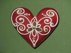 Gyöngyös Mézes Manufaktúra Gingerbread, Crafts, Manualidades, Ginger Beard, Handmade Crafts, Craft, Arts And Crafts, Artesanato, Handicraft
