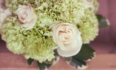 always love Carnations, they carries the tenderness just being a carnation <3  Carnations bouquet with side flowers and green starts from RM50