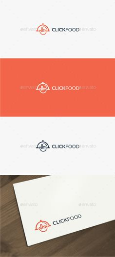 Abstract Letter A Logo   Logo templates, Logos and Letter logo