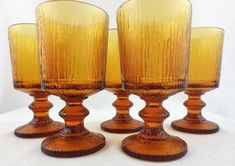 Fabulous Vintage Glassware, Barware and Plates by TablescapesbyDonna Blue Dinner Plates, Glass Cakes, Old Fashioned Glass, Indiana Glass, Vintage Glassware, Hurricane Glass, Hand Blown Glass, Ceramics, Barware