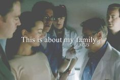 """""""This is about my family"""" <3"""