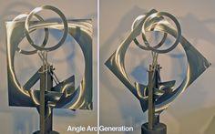 anglearcgeneration.jpg (2664×1665)