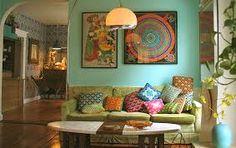Uberlegen Immer Mehr Menschen Entscheiden Sich Für Retro Deko In Ihrem Zuhause. Es  Gibt Was Reizendes An Solchen Nostalgischen Interieurs. Sehen Sie Sich An!