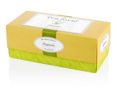 Tea Forte Ribbon Box - 20 Silken Pyramid Infusers - Organic Citrus Mint *** Check out this great product. (This is an affiliate link) Preschool Mothers Day Gifts, Homemade Mothers Day Gifts, Gourmet Gifts, Food Gifts, Ribbon Box, Mother's Day Gift Baskets, Earl Grey Tea, Breakfast Tea, Tea Gifts