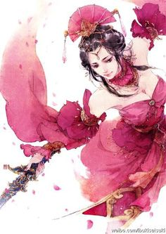 04 - Bach Phong Tich (8)