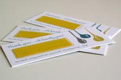 Tutoriel pour fabriquer des cartes ou coupons à gratter. Idée pour la fête des pères ?
