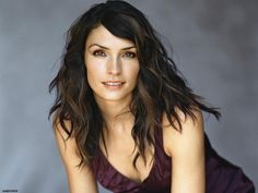 Famke Beumer Janssen (November 1964) is a Dutch actress, director, screenwriter and former fashion model. She played Xenia Onatopp in GoldenEye (1995), Jean Grey/Phoenix in the X-Men film series (2000–present), Ava Moore on Nip/Tuck and Lenore Mills in Taken (2008) and its sequels, Taken 2 (2012) and Taken 3 (2015). She made her directorial debut with Bringing Up Bobby in 2011.