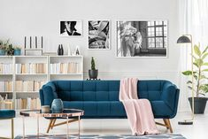 Don't change to fit the fashion, change the fashion to fit you. Checkout the fashion category on our website and adorn your walls with the best collection out there. #fashionposters #wallposters #fashioninsta #walldecor #homedecor #posterinsta #posterinspiration #livingroomposter #fashionposter #posterlife #instadecor ##livingroomideas #studyroomdecor #printdesign #buyposters #decor #walls