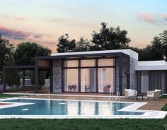 """Check out new work on my @Behance portfolio: """"Blue Coast Living /// Bodrum"""" http://be.net/gallery/32276725/Blue-Coast-Living-Bodrum"""