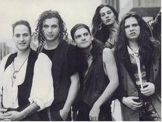La Lupita, uno de los grupos más importantes sobrevivientes de la camada del rock nacional, ofrecerán un explosivo y memorable concierto de 25 Aniversario.