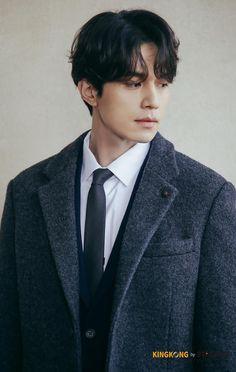 [배우 이동욱] 오늘도 김 묻으셨네요, 잘생김♡ : 네이버 포스트