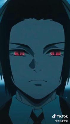 Me Me Me Anime, Anime Guys, Ahri Wallpaper, Naruto Sd, Michael Jackson, Evil Anime, Demon King, Funny Vid, Anime Boyfriend