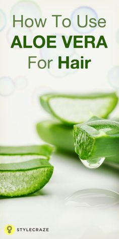 Aloe vera the miracle plant is the one stop solution for all your hair woes. Aloe vera cleans, nourishes and protects your hair from damage, and makes it shine with a healthy glow. Here is a simple recipe for a leave in conditioner made from aloe vera. Aloe Vera Gel For Hair Growth, Aloe Vera For Hair, Alovera For Hair Growth, Hair Growth Shampoo, Healthy Hair Growth, Natural Hair Growth, Hair Remedies For Growth, Hair Growth Treatment, Aloe Vera Haar Maske
