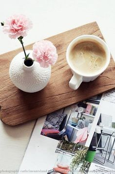 """Any time is perfect for """"""""a very good coffe"""""""" and of course the most-liked kind is without doubt the espresso. But First Coffee, I Love Coffee, Coffee Break, My Coffee, Morning Coffee, Drink Coffee, Coffee Cafe, Coffee Shop, Momento Cafe"""
