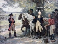 adventures of george washington | The Adventures of George Washington: A Storybook for the Ages