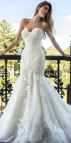 Find the Wedding Dress of your dreams at Jenny and Gerry's Bridal Center Adelaide. Wedding gowns, Bridesmaids dresses, Mother's attire, Men's suiting and. Wedding Dresses 2018, Bridal Dresses, Bridesmaid Dresses, Hourglass Wedding Dress, Wedding Goals, Wedding Ideas, Bride Gowns, Classy Style, Christian
