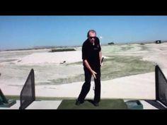 Dan Shauger Master of his (New Golf Swing) scientificgolf.academy/16 Dif... #PlayABetterGolfGame