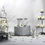 Wedding Bells Cake Pops, Wedding Bells, Wedding Cakes, Cupcakes, Cookies, Sweet, Decor, Wedding Gown Cakes, Crack Crackers