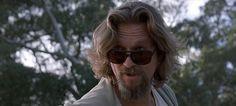 Jeff Bridges - The D