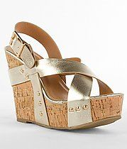 Wanted Colada Sandal