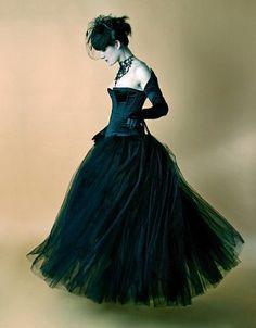 Blog de gothic-models - Page 13 - photos de modèles goths, & dark ladies - Skyrock.com
